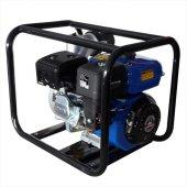Dbk Benzinli Su Pompası Pwp 80 30