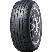 245 45r17 95w Dunlop Sp Sport Fm800 Yaz Lastiği 2018