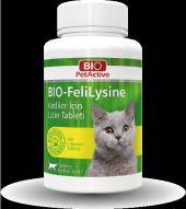 Bio Felilysine Kedi Bağışıklık Sistemi...