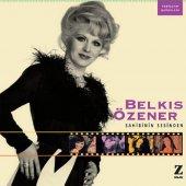 BELKIS ÖZENER - SAHİBİNİN SESİNDEN (2 LP)