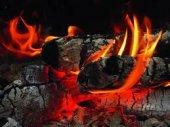 Mangal Kömürü 10 Kg