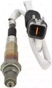 Kia Ceed Benzinli Arka Oksijen Sensörü 2012 Sonrası