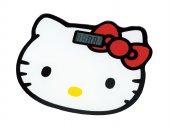 Hello Kitty HELLO KITTY HK-B90010 Baskül