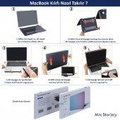 MacBook Retina A1398 15