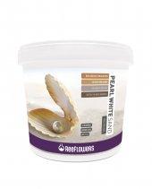 Reeflowers Kalsiyum Karbonatlı Kum 25 Kg (1.0...