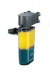 Hidom İç Filtre Ap1350f 18w 200l 1000l H