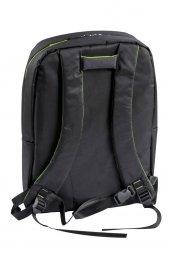 CLASSONE 17 Milano Gaming -XL Siyah Notebook Sırt Çantası BP-G200-2