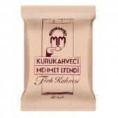 Kurukahveci Mehmet Efendi Türk Kahvesi 100gr.
