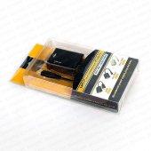 DARK Mini HDMI To VGA ve Ses Aktif Dijital-Analog Çevirici DK-HD-AHDMINIXVGA-5