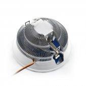 TX Silent Wind 120 Intel ve AMD Uyumlu İşlemci Soğutucu TXCCSW120-6