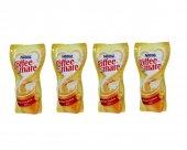 Nestle Coffee Mate 200 Gr Poşet*4 Adet