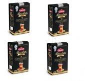 çaykur Altınbaş Siyah Çay 500 Gr*4 Adet