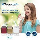 Aquamab Stylısh Su Arıtma Cihazı