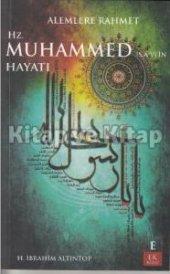 Hz Muhammed S.a.v Hayatı H.ibrahim Altıntop