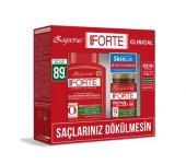 Zigavus Forte Clinical Avantajlı 2li Paket