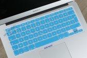 MacBook Air Pro Retina F Türkçe Klavye Koruyucu Özel Tasarım-7