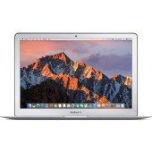 "Macbook Air MQD32TU/A i5-5350U 8 GB 128 GB SSD HD Graphics 6000 13.3"" Notebook"