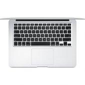 "Macbook Air MQD32TU/A i5-5350U 8 GB 128 GB SSD HD Graphics 6000 13.3"" Notebook-2"