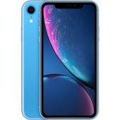 Apple İphone Xr 128 Gb Mavi (Apple Türkiye...