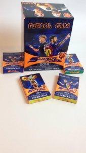 süper final 2019 kutulu orjinal oyun kartları 24 lü kutu