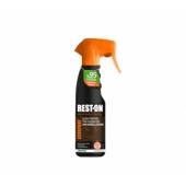 Reston Eco Spray 250 Ml Narenciye Yağlı Genel Haşere İlacı