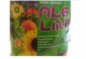 Alg Line Deniz Yosunu Organik Gübre 400 Gr