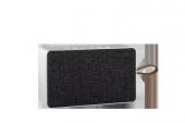 Grundig Gsb 750 Bluetooth Hoparlör