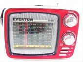 Everton Rt 801 Usb Radyo