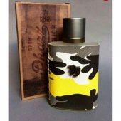 Phazz Brand Erkek Parfüm Kam. Sarı 100 Ml Phz...