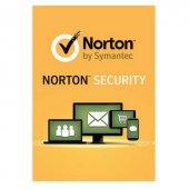 Norton Security 2019 10 Cihaz 1 Yıl (Eds)