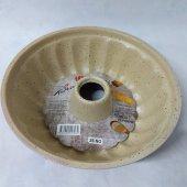 Ulutaş Granit Kek Kalıbı 26 Cm