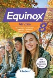 Tudem 8.sınıf Equinox All In One