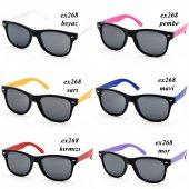 Extoll Kids Çocuk Güneş Gözlükleri 11 Model 62 Renk-4