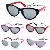 Extoll Kids Çocuk Güneş Gözlükleri 11 Model 62 Renk-5