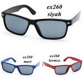 Extoll Kids Çocuk Güneş Gözlükleri 11 Model 62 Renk-6