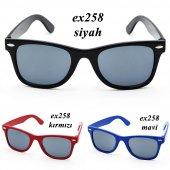 Extoll Kids Çocuk Güneş Gözlükleri 11 Model 62 Renk-7