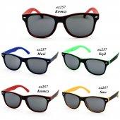 Extoll Kids Çocuk Güneş Gözlükleri 11 Model 62 Renk-8