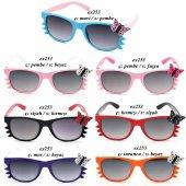Extoll Kids Çocuk Güneş Gözlükleri 11 Model 62 Renk-9