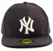 Hip Hop Cap Yankees Şapka 11 Farklı Renk N11ts6