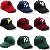 Ny Cap Erkek Şapka Cp220
