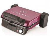 Sinbo Ssm2539 Çikabilir Plaka Tost Makinasi Ve Izgara