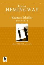 Kadınsız Erkekler - Ernest Hemingway