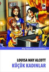 Küçük Kadınlar Louisa May Alcott