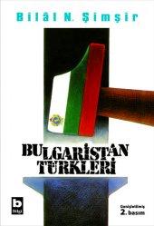 Bulgaristan Türkleri Bil� L N. Şimşir