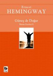 Güneş De Doğar Ernest Hemingway