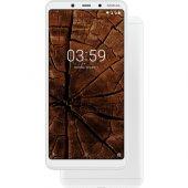 Nokia 3.1 Plus 32 GB (Nokia Türkiye Garantili)