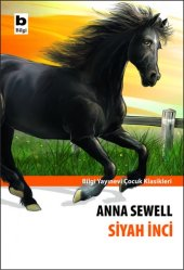 Siyah İnci Anna Sewell