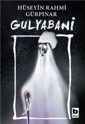 Gulyabani Hüseyin Rahmi Gürpınar
