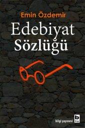Edebiyat Sözlüğü Emin Özdemir
