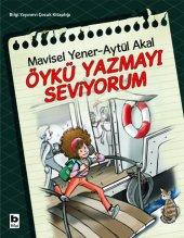 öykü Yazmayı Seviyorum Aytül Akal,mavisel Yener...